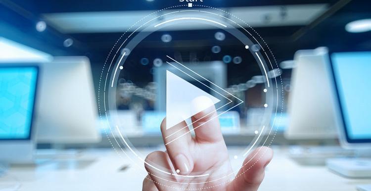 亚马逊3P卖家开放EBC页面视频展示新功能!