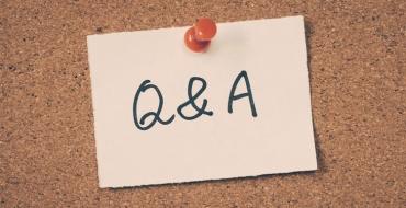亚马逊QA问答操作流程,打造完美listing的最后一步
