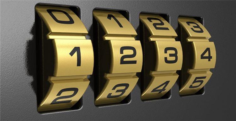 如何打造专业listing?这6条亚马逊关键词调查秘诀要谨记