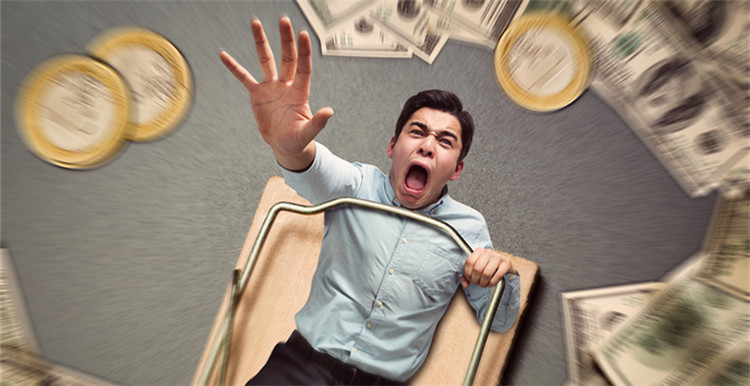 旺季前夕亚马逊卖家如何避免被关账号?