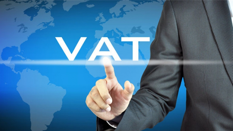 欧盟或将修改VAT法案,目标瞄准电商平台