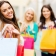 2017年速卖通双11大促品牌物料提交规范和攻略
