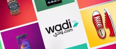 据传eBay正在洽谈并购Wadi,中东电商三强争霸开演