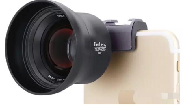 iPhone X 发布后亚马逊爆卖的5款新产品