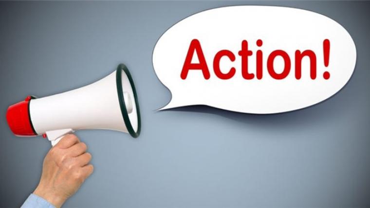 CTA设置法则,帮卖家提升产品点击率和转化率