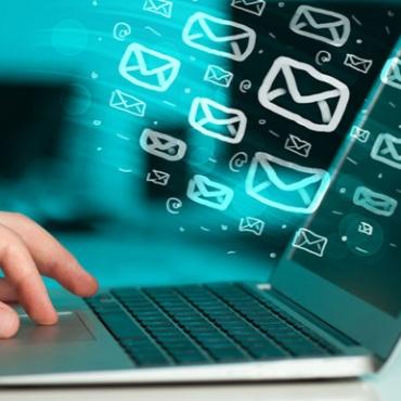亚马逊写索评邮件的注意事项,旺季如何减少邮件处理时间