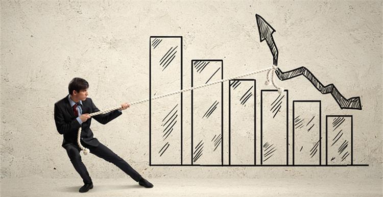 亚马逊卖家如何利用新品扶持流量快速成长?