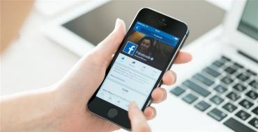 亚马逊卖家如何利用Facebook做再营销?