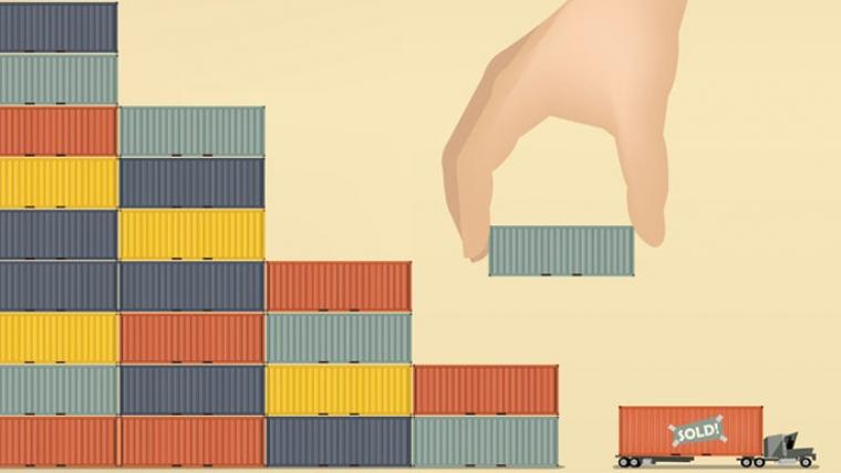 亚马逊FBA三种撤仓方式介绍,哪一种最节省成本