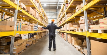 亚马逊FBA退货须知,卖家应该如何获得相应赔偿?