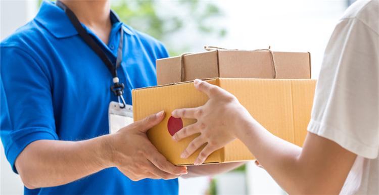 使用eBay保证送达(Guaranteed Delivery)功能常见问题解答