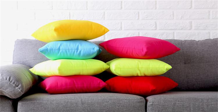 在亚马逊上卖枕套,American Pillowcase成了美国发展最迅速的私有公司5000强
