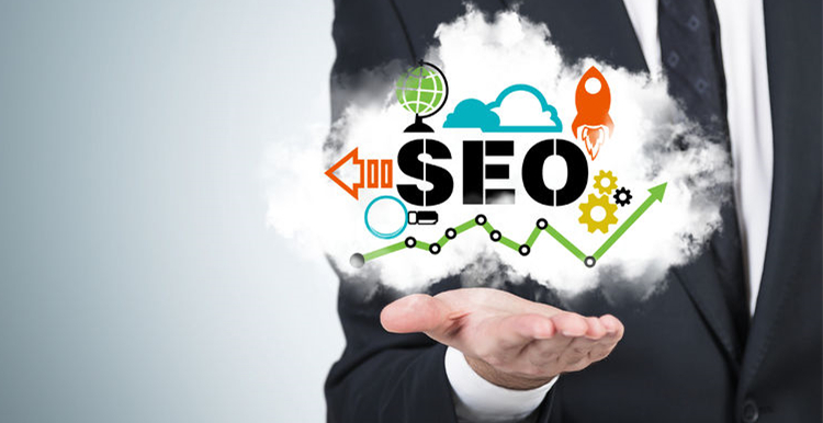 如何利用搜索引擎优化(SEO),在eBay上增加您的曝光率?