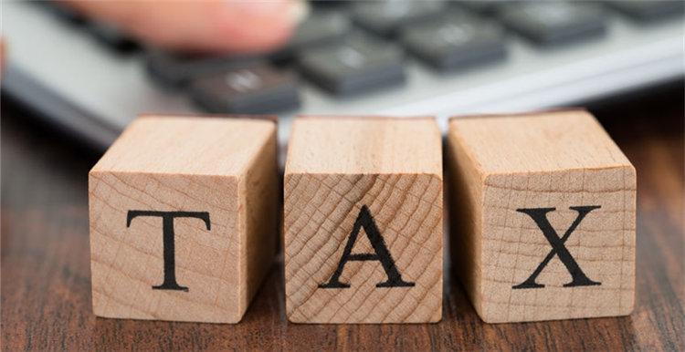 美国亚马逊卖家可能要向消费者收取销售税了?