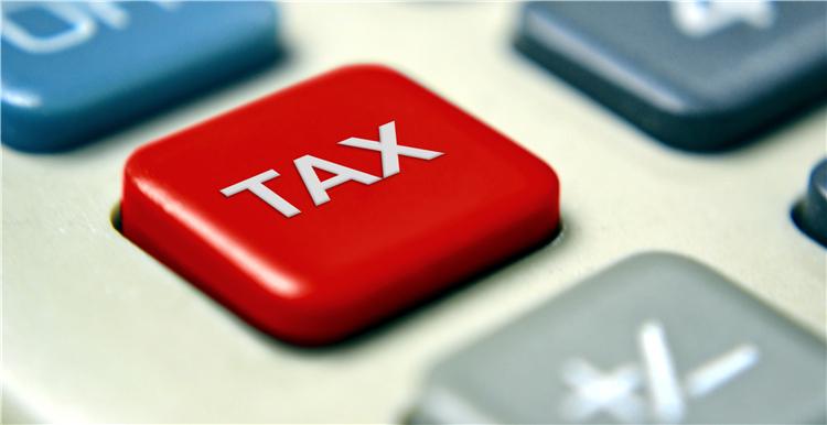 跨境电商企业出口退税的操作明细流程