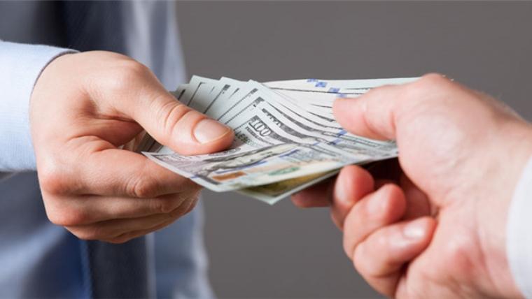 速卖通卖家使用PayPal收款手续费多少?资金如何提现?