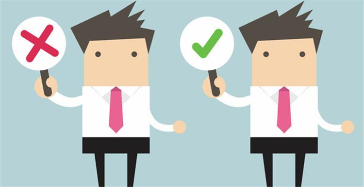 速卖通家居行业产品主图优化要求规则