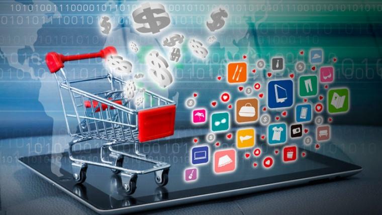 2017跨境电商平台热卖品类,亚马逊和eBay旺季选品清单