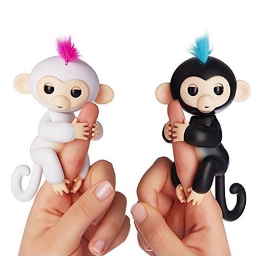 2017年终购物季亚马逊上最受欢迎的十种小孩子玩具
