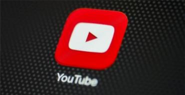 YouTube优质视频的创建优化及关键词研究方法