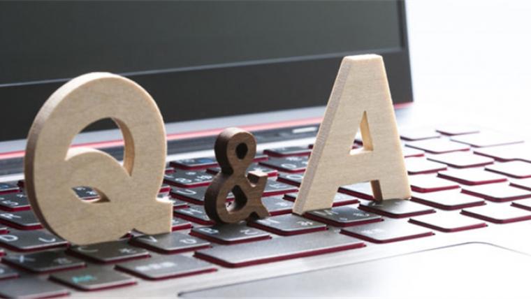 eBay新的问答(Q&A)功能常见问题解答