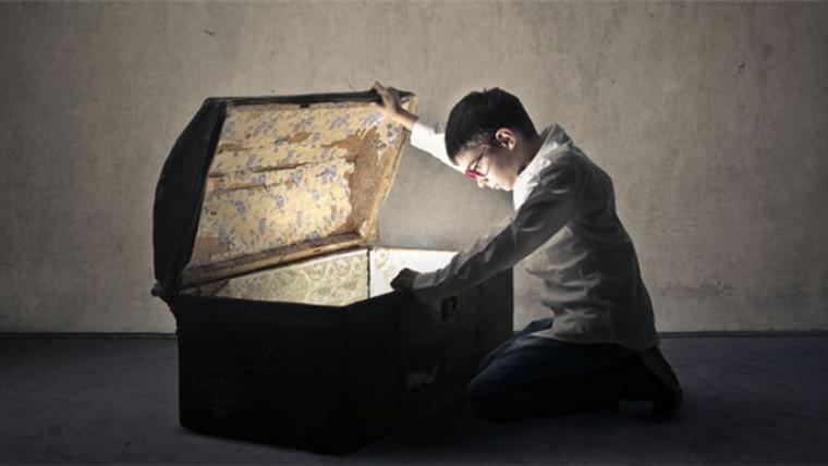 """亚马逊、eBay等平台招募中国卖家,就是打开了""""潘多拉的魔盒""""?"""