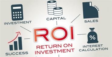 亚马逊卖家应该如何核算站外促销的投资回报率(ROI)?