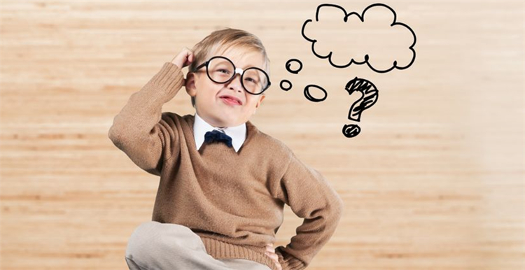亚马逊选品过程中我们该评估和记录哪些变量?