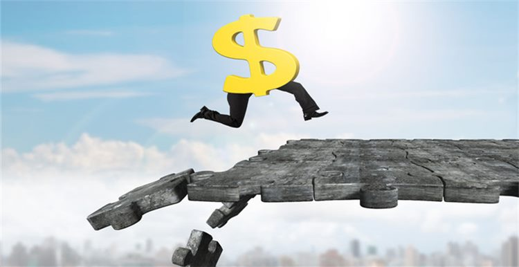 如何降低配送成本?这六种策略可以一试