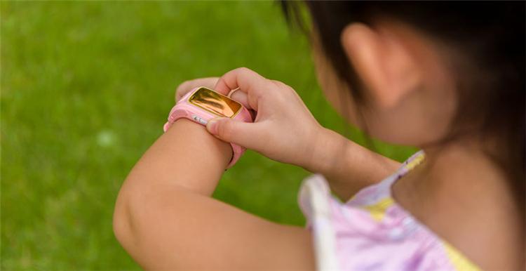 德国禁卖儿童智能手表,中国跨境电商卖家该怎么办?