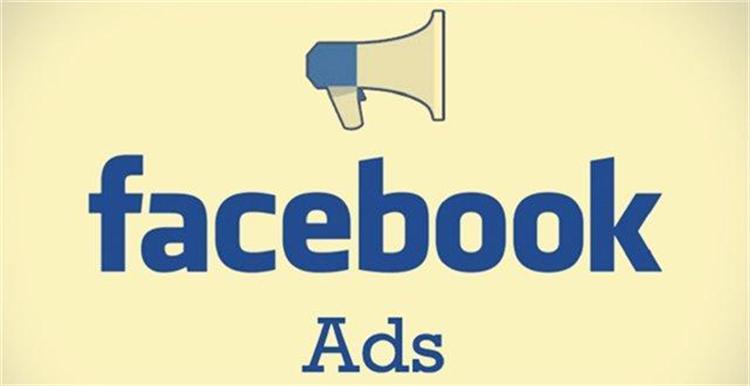 节假日期间如何投放Facebook广告?