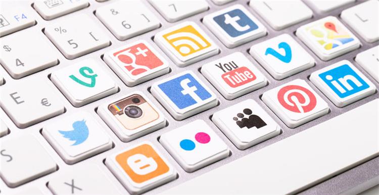 解析欧美网红营销的爆发、运用和未来