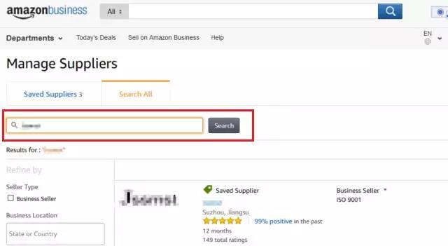"""亚马逊 Business 账号运营攻略,让你的销售曲线""""6""""到飞起来!"""