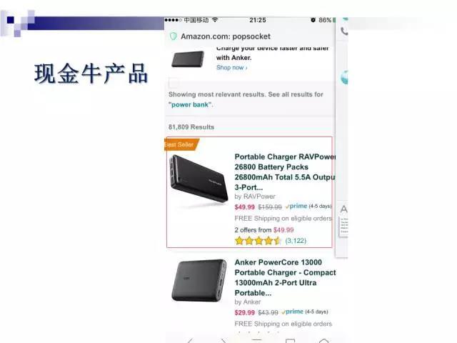 亚马逊产品发布与优化,如何进行产品的深度优化