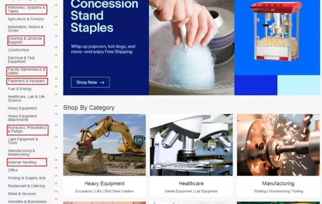 eBay丨还在苦寻跨境电商新蓝海?这些新兴品类你值得拓展