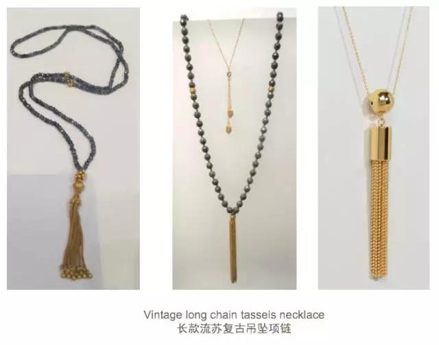 eBay丨年终节日季,这些热销品已经悄悄占领老外的购物车了!