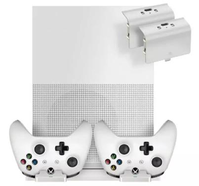 eBay丨年末的狂欢,游戏主机周边选品指南