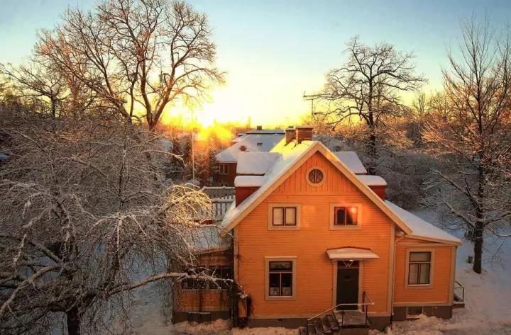 亚马逊瑞典站要来了!跨境电商的瑞典市场要如何打开呢?