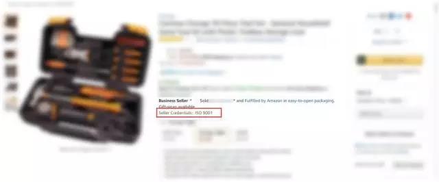 Amazon Business | 不会使用这些技能,别说自己的商品详情页面留不住人