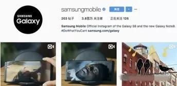 如何创建Instagram商业帐户?Instagram帖子类型及标题撰写技巧