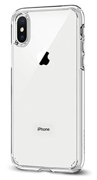 爆款速递:这4款iPhone X手机壳正遭遇疯抢