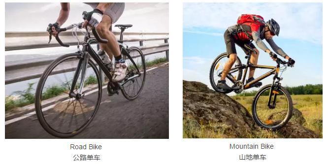 eBay品类经理送你一份单车类选品秘籍!
