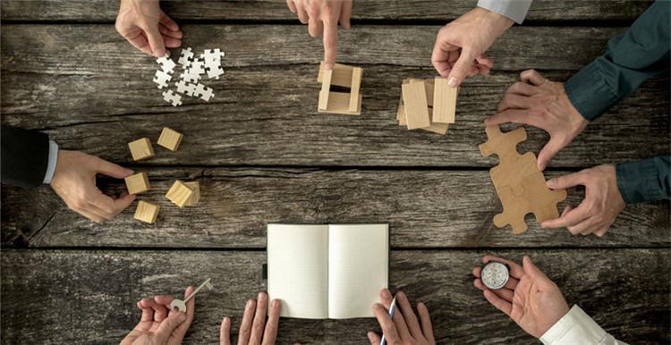 2018年卖家要在亚马逊上成功,得靠这5个关键策略