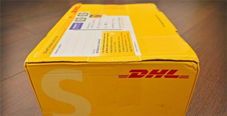 DHL eCommerce小包是什么?DHL eCommerce时效和寄送限制