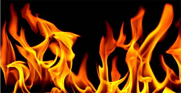 Rugeley物流中心火灾后续:亚马逊给卖家发出了这封通知