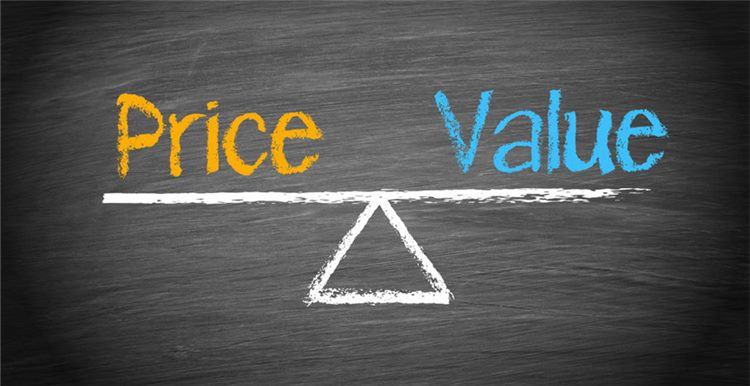 TOP电商卖家的产品定价方法你了解吗?