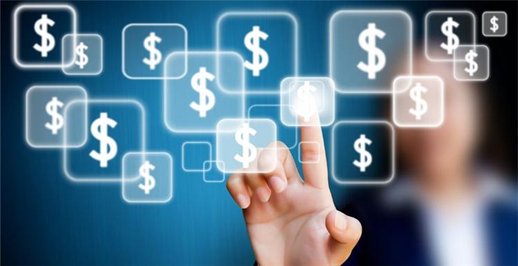 Wish ProductBoost竞价、预算如何设置?