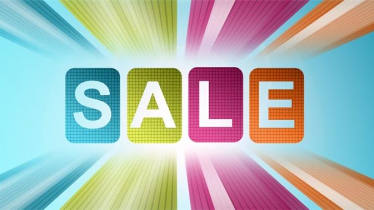 eBay如何设置限购促销活动?