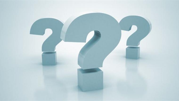 eBay补偿款项是什么?补偿款项缴付方式及期限