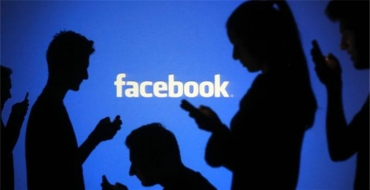 为什么说Facebook像素在节日期间非常重要?